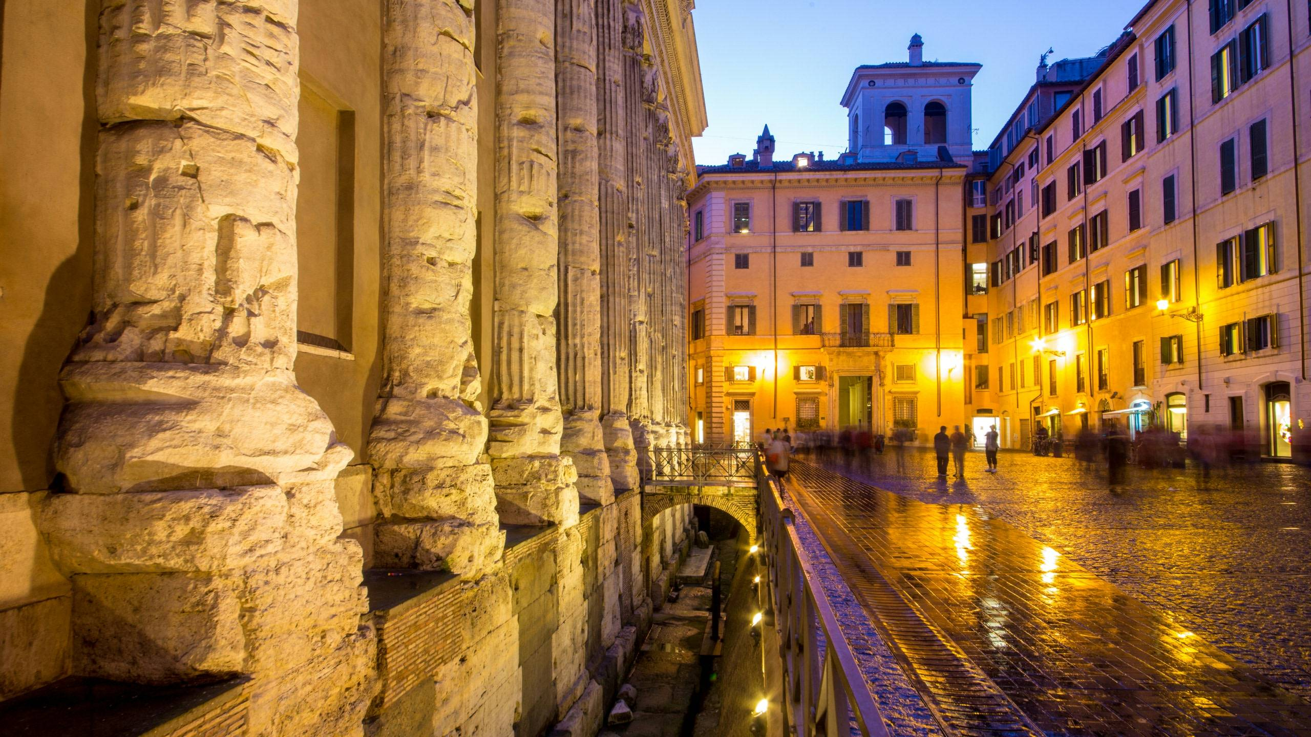 photo-rome-hotel-regno-6
