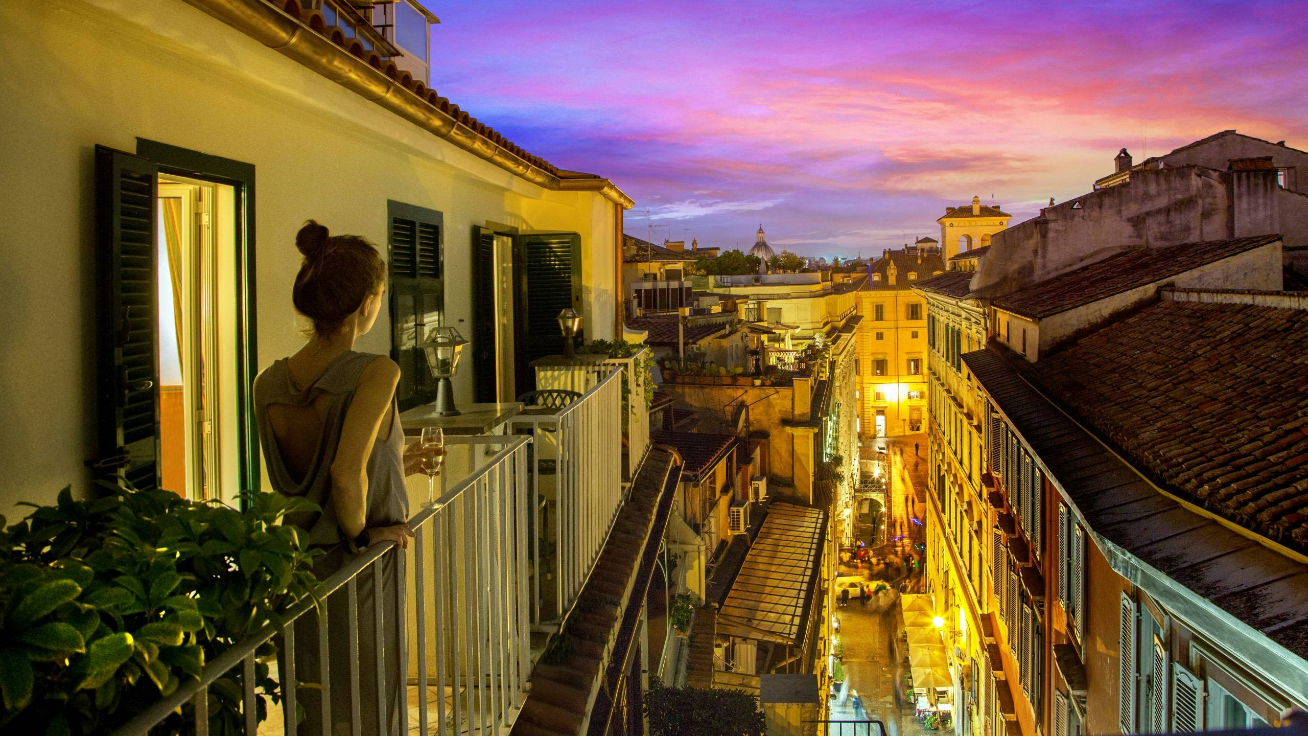 photo-balcony-hotel-regno-rome-9