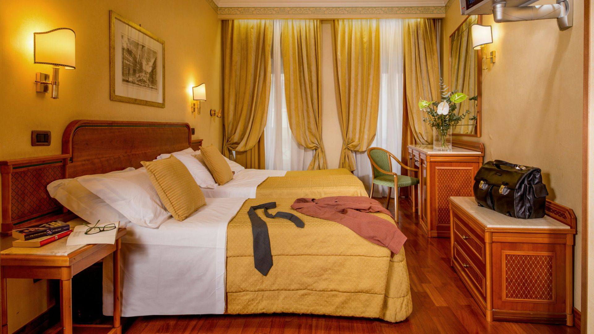 Photo-Gallery-Hotel-Regno-Rome-room-24