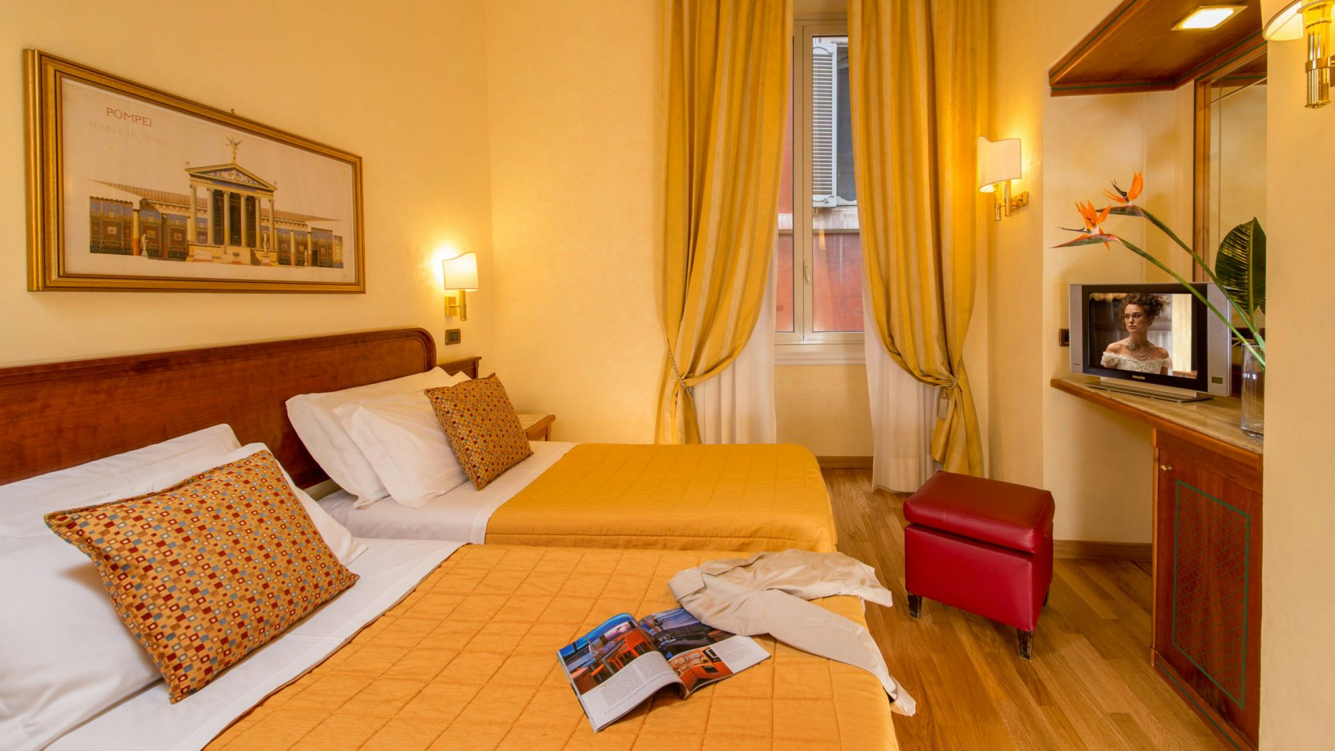 Photo-Gallery-Hotel-Regno-Rome-room-25