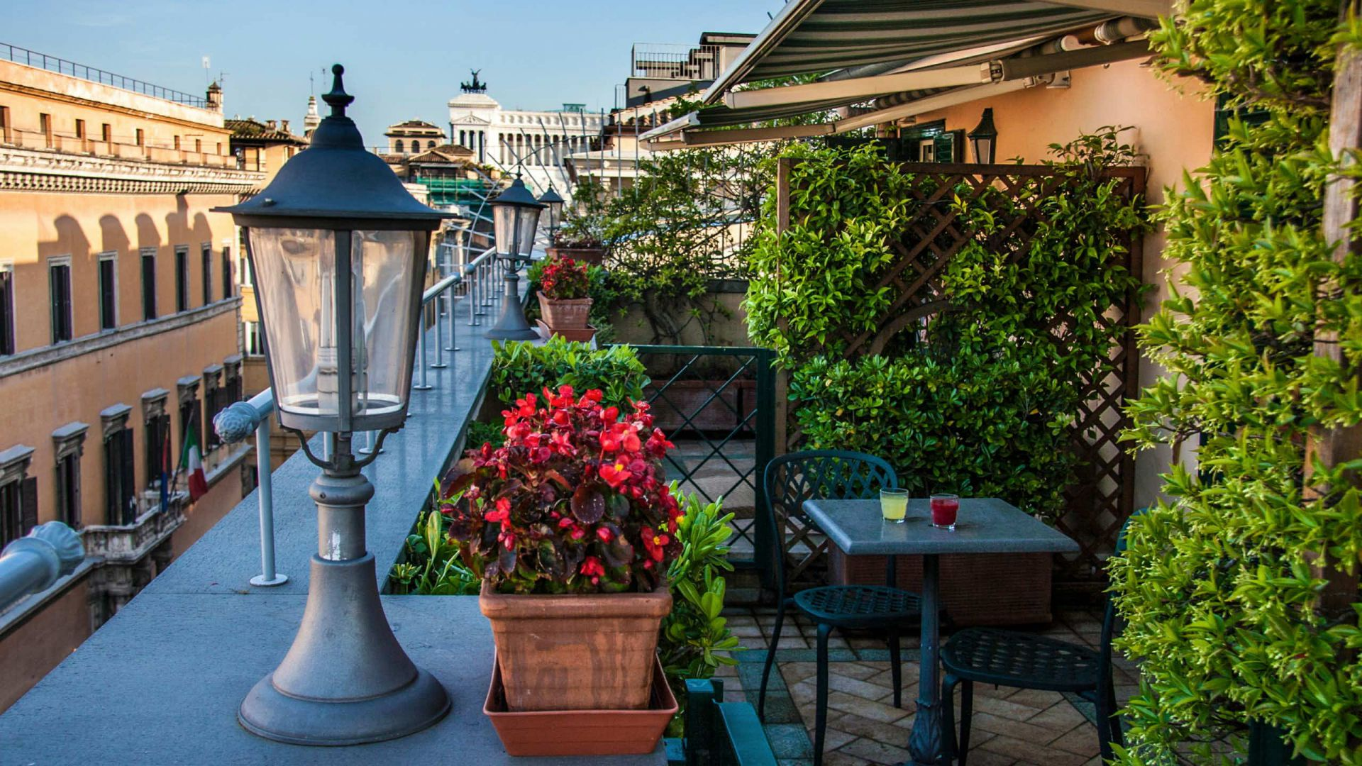 Photo-Gallery-Hotel-Regno-Rome-terrace-47