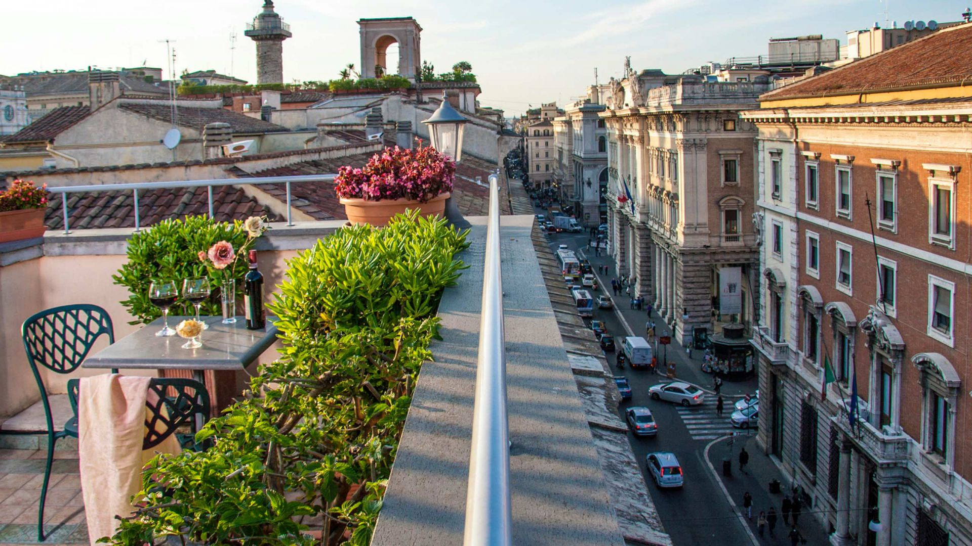 Photo-Gallery-Hotel-Regno-Rome-terrace-48