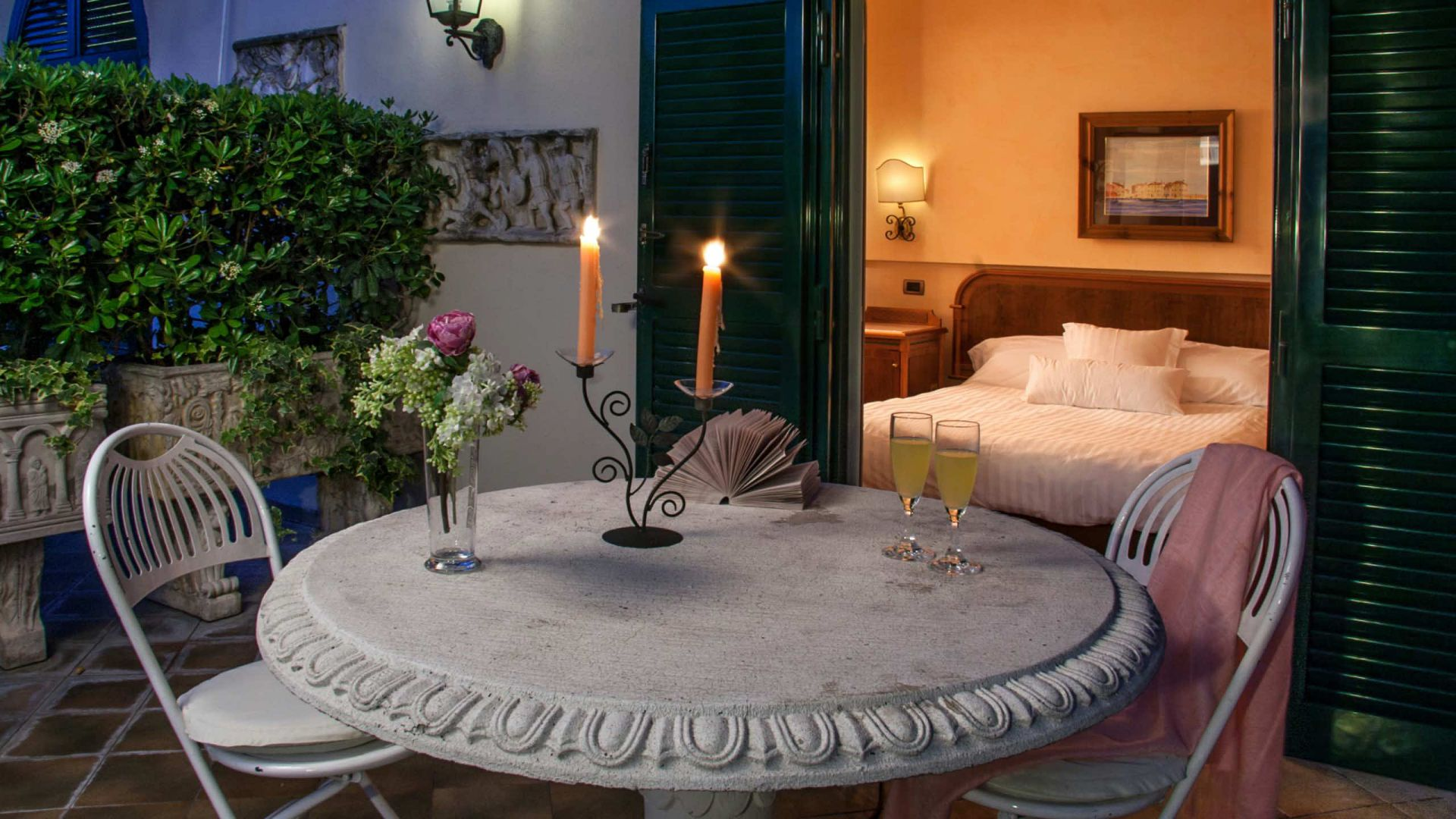 Photo-Gallery-Hotel-Regno-Rome-room-35