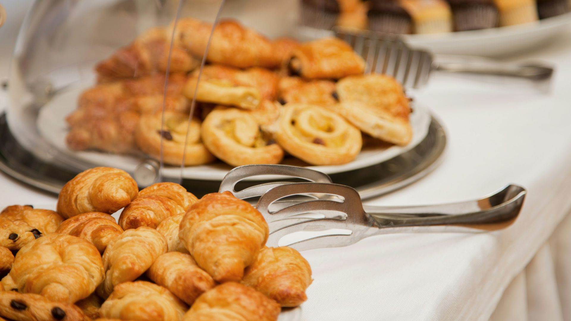 Photo-Gallery-Hotel-Regno-Rome-breakfast-64