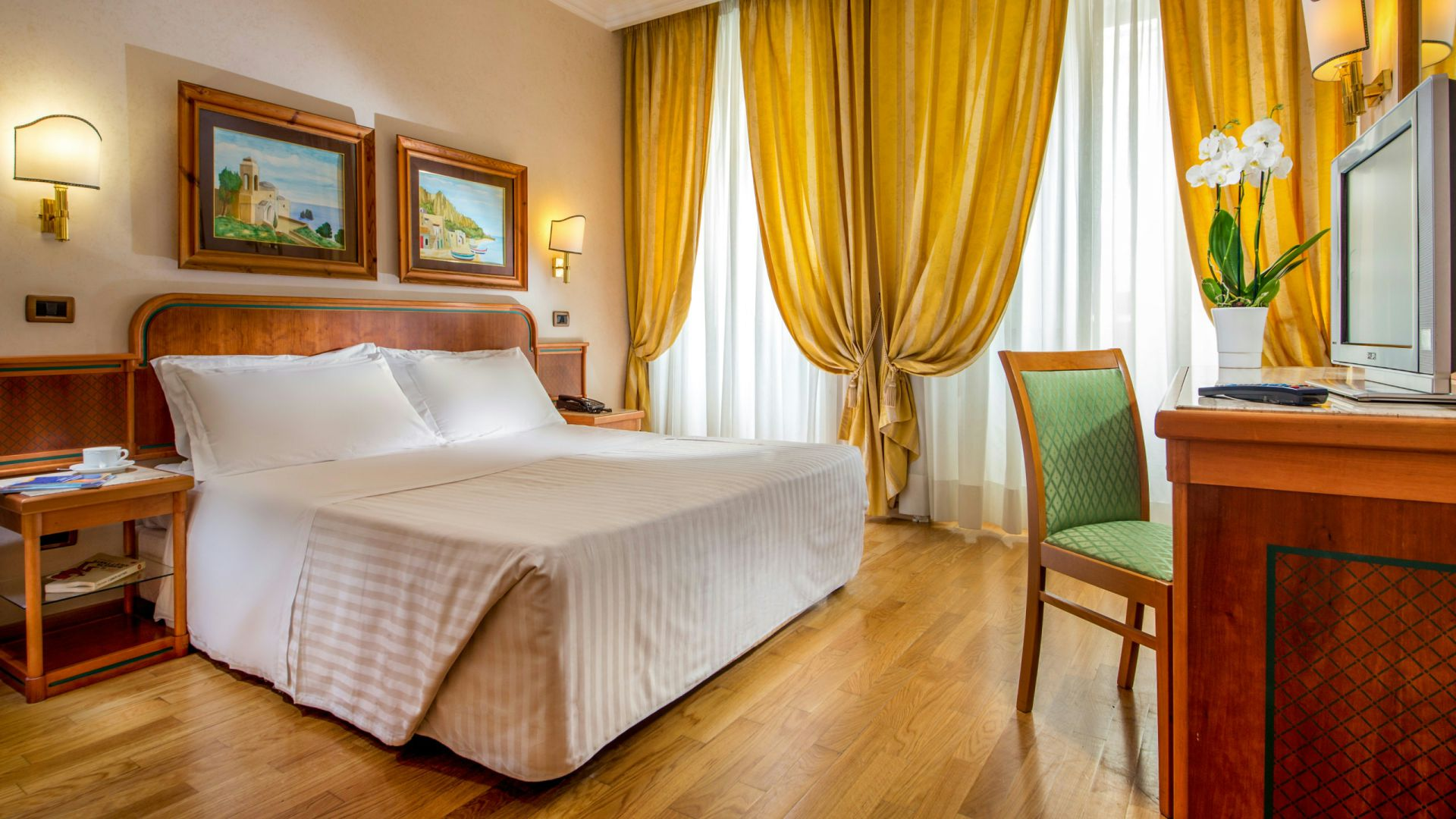 photo-hotel-regno-rome-3