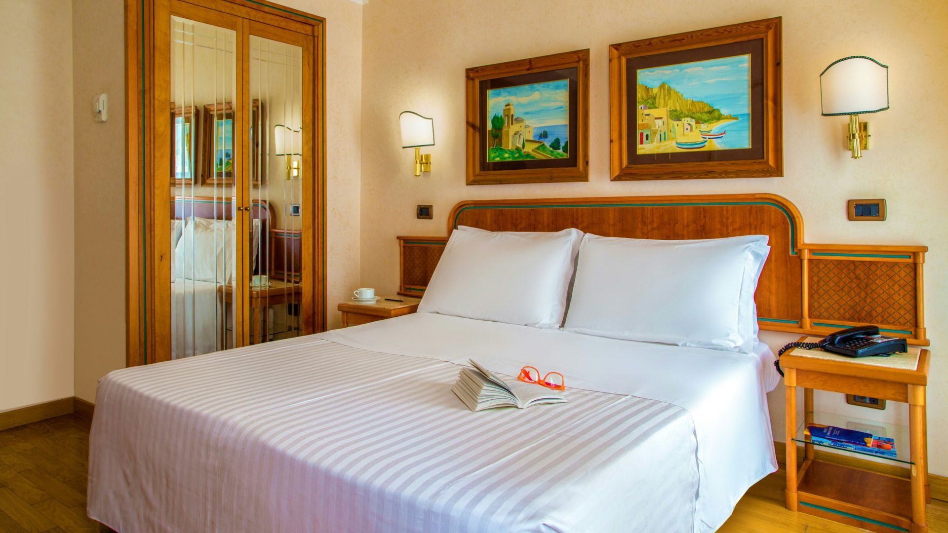photo-rooms-hotel-regno-rome-1