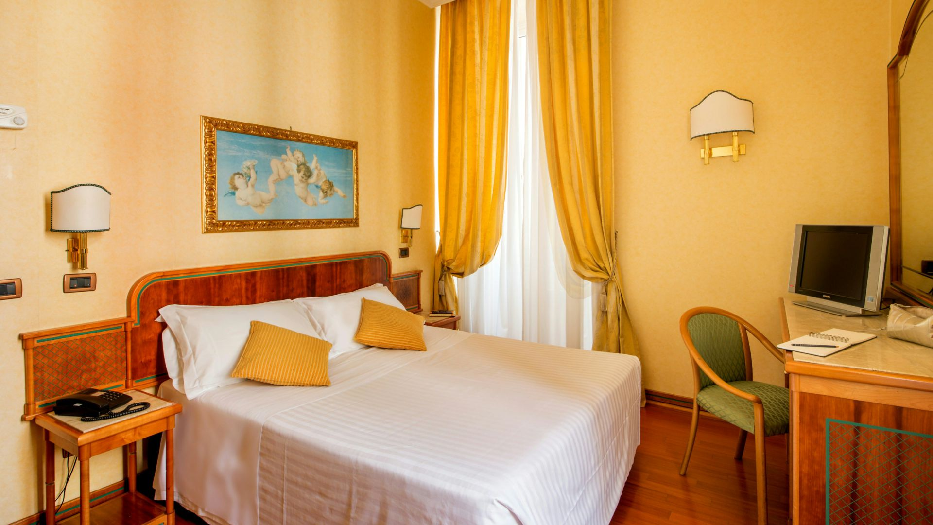 photo-rooms-hotel-regno-rome-4