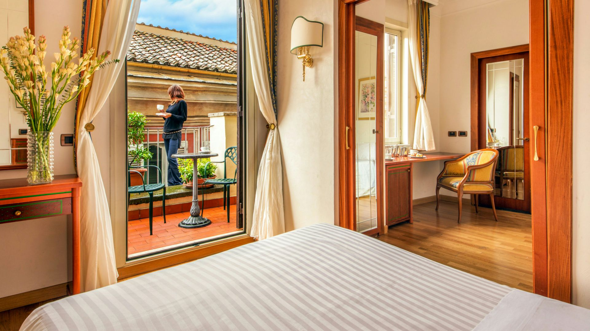 photo-rooms-hotel-regno-rome-5