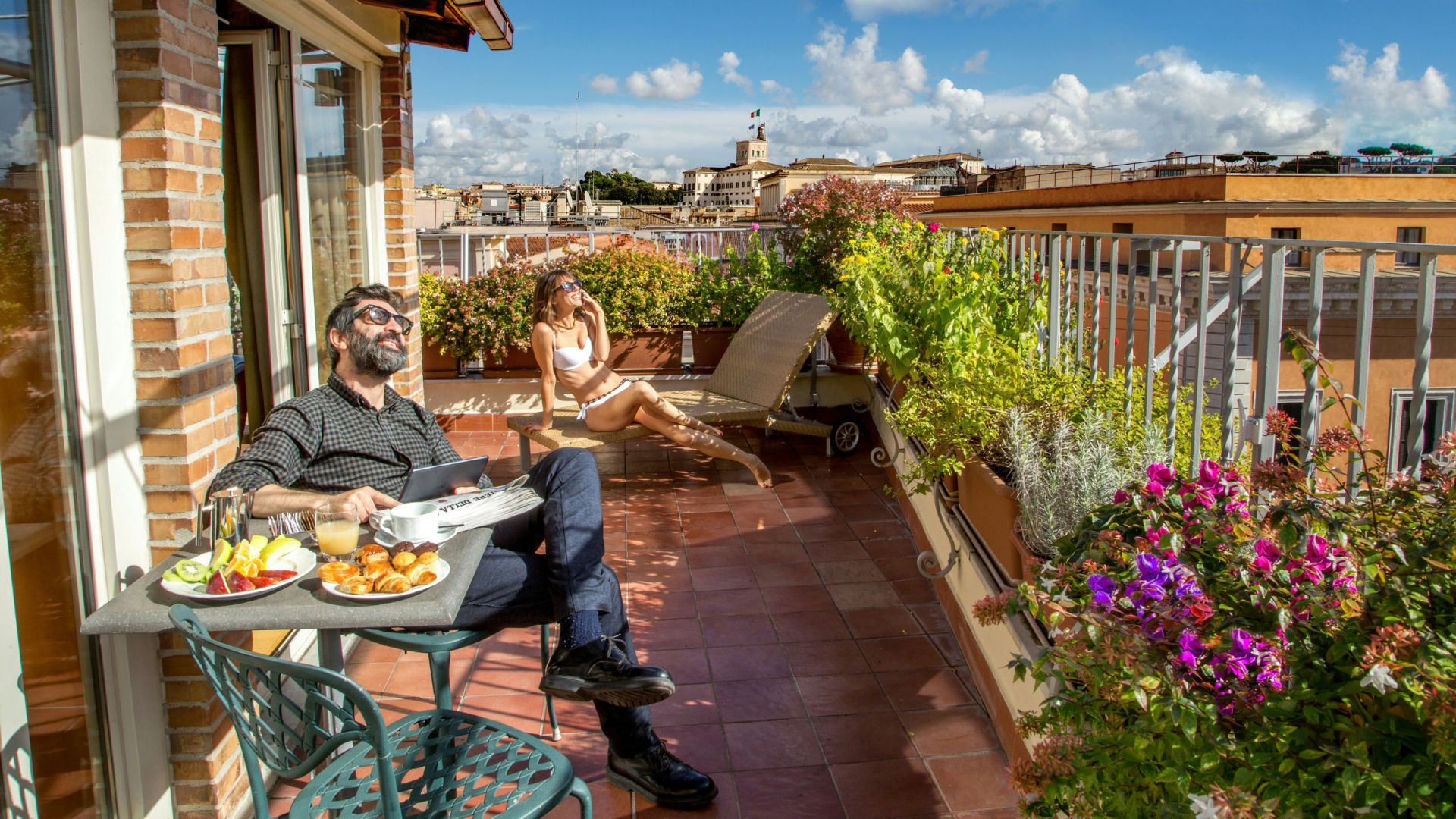 photo-balcony-hotel-regno-rome-10